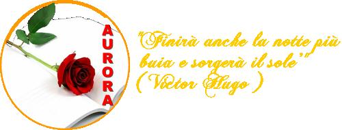 La Cartomanzia di Aurora